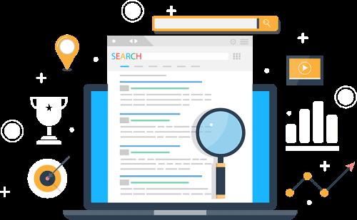 Get More Traffic on Your Website NexusHand Digital