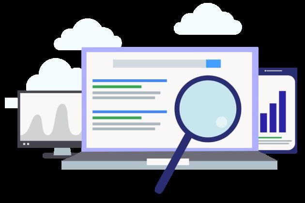 Keyword Research Service - NexusHand
