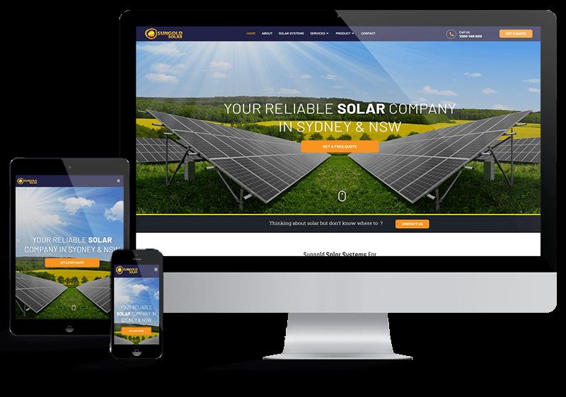 Website Client Complete - NexusHand Digital
